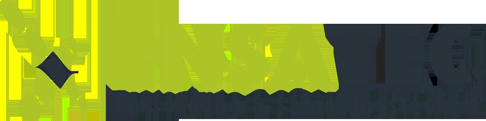ENSATEC | Entsorgung & Sanierungstechnik GmbH
